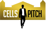 CellsPitch - Teaching Prisoners Entrepreneurship